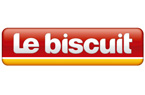 le-biscuit