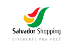 salvador-shopping