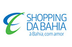 shopping-da-bahia